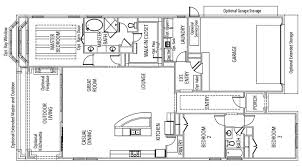 new home floor plans how to use floor plans to choose your next new home shea homes