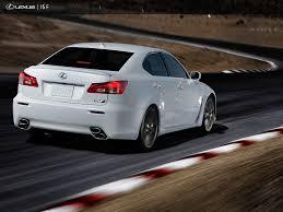 lexus is f yamaha engine the 2011 lexus is f performance vehicle car advice usa com