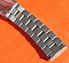 breitling titanium bracelet images Original breitling professional watch bracelet mens titanium jpg