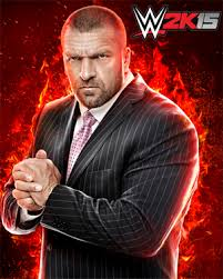 wwe 2k16 trailer reveals cover star stone cold steve austin wwe 2k16 hell yeah stone cold is 2k16 cover star u2014 geektyrant