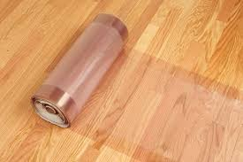 amazing hardwood floor protectors cleaning wood floors a simple