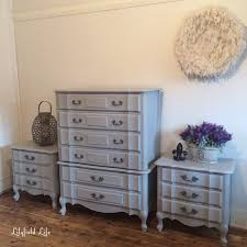 Grey Bedroom Furniture Sets Grey Painted Bedroom Furniture Vivo Furniture