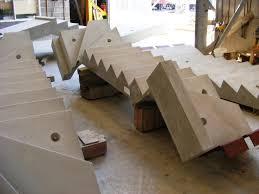 Precast Concrete Stairs Design Precast Concrete Stairs Malagris
