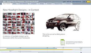 car wrapping design software 28 car wrap design program 7 best images of vehicle wrap