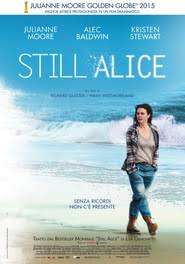 download and watch full movie still alice 2014 oil power