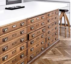 Multi Drawer Storage Cabinet 814 Best Oh The Drawers Images On Pinterest Furniture