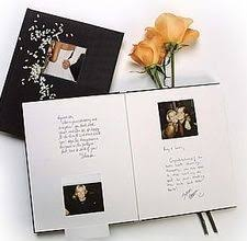 guest books 25 best guest books ideas on wedding book guestbook