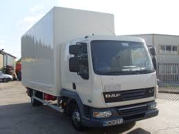 suzuki box truck truck hire kent sussex surrey cvme truck rental