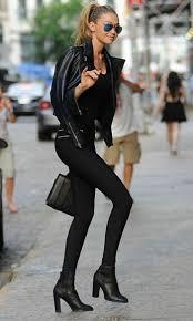 fashion vetement femme best 20 vetement rock femme ideas on pinterest vetement rock