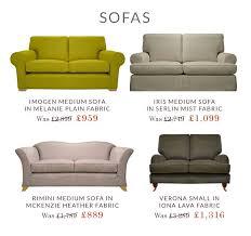 Multiyork Leather Sofas Multiyork Sofa Fabrics Infosofa Co