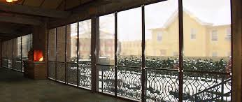 Patio Enclosure Systems Screened Deck Enclosures Most Favored Home Design