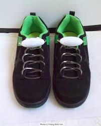 led shoelaces light up led shoelaces shihyenshoes