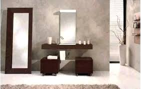 bathroom small remodel images design stuning youtube