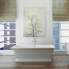 Americh Bathtub Reviews Americh As6636ta2 Wh Asra Freestanding Air Tub Qualitybath Com
