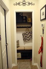 17 best entry way closet images on pinterest front closet