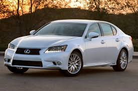 lexus gs 350 horsepower 2007 used 2013 lexus gs 450h for sale pricing u0026 features edmunds