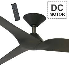 black friday in home depot 2017 ceiling fan black ceiling fan no light hugger 52 in black