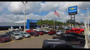westside lexus meet our staff nimnicht chevrolet chevrolet dealer in jacksonville fl