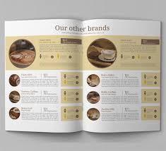 23 best advertising brochure templates free u0026 premium templates