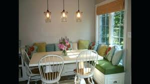 kitchen banquette furniture furniture wood banquette seating built in bench seat kitchen