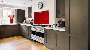 Nautical Kitchen Cabinets Nautical Theme Grey Kitchen Cabinets Riothorseroyale Homes