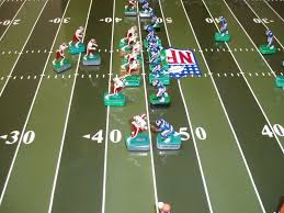 electronic table football game we had an electric football game nostalgia pinterest nostalgia