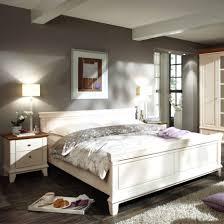 Schlafzimmer Ideen Schrank Wohndesign Kleines Reizvoll Komplettes Schlafzimmer Idee