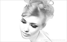 pictures photoshop drawing drawing art gallery