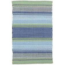 Teal Outdoor Rug Enjoy Free Shipping On All Indoor Outdoor Rugs Scenario Home