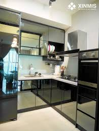 Indian Style Kitchen Designs Kitchen Modular Kitchen Cabinets India Suppliers Philippines