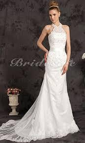 brautkleid schmal bridesire brautkleider 2017
