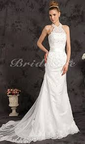 brautkleid figurbetont bridesire brautkleider 2017