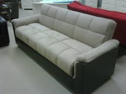 Big Lots Bakers Rack Wayfair Sleeper Sofa Some Of The Styles Of Lazyboy Chairs Include