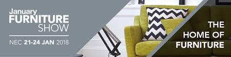 home design show nec the january design show 2018 lloyd pascal