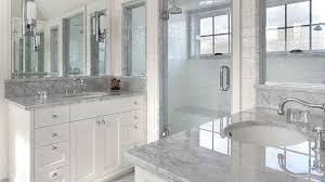 Bathroom Remodel Order Of Tasks Radisson Kingston Home Remodeling Services Inspired Home