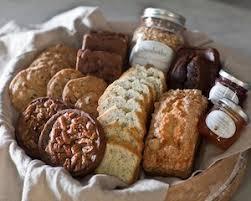 bakery basket gourmet bakery gift basket shop dessert gifts online