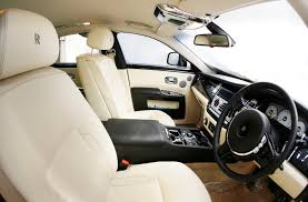 rolls royce ghost rear interior rolls royce ghost 360 degree photography kerala google street