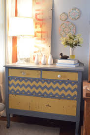 14 best stenciling on furniture images on pinterest furniture