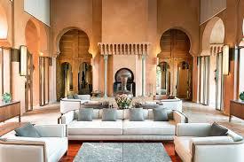 amanjena marrakech luxury hotel morocco luxury tours