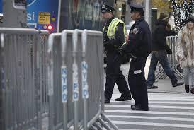 new york city prepares for thanksgiving celebrations nbc news