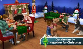 the sims freeplay apk free the sims freeplay for android