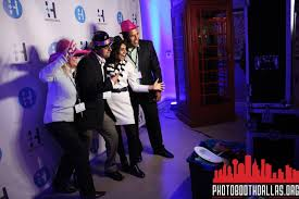 dallas party rentals uplights rentals photo booth rental dallas wedding corporate