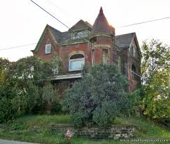 abandoned mansions for sale cheap discovering historic pittsburgh abandoned endangered buildings