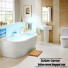 Bathroom In Italian by Italian Bathroom Decor Acehighwine Com