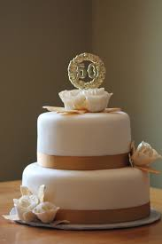 50th wedding anniversary table decorations wedding cakes 50th wedding anniversary cake table decorations the
