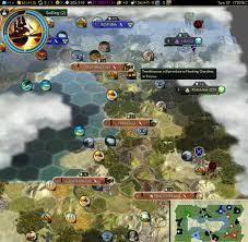 Tenochtitlan Map Brave New World Aztecs Tradition Science