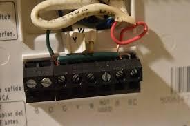 furnace fan won t turn off hvac i want fan on 24 7 never turn off how to force fan on even
