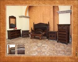 Bedroom Sets Kcmo Home