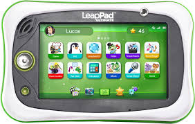 kids u0027 tablets tablets kids buy