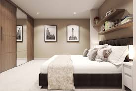 Bedroom Design Liverpool The Residence At 8 Water Street Ascot Property Investments